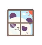 クマのみつお v2(個別スタンプ:28)
