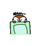 すずめのピッピ Ver.2(個別スタンプ:33)