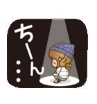 【毎日つかえる言葉♥2】ゆるカジ女子(個別スタンプ:39)