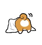 しばばん(個別スタンプ:04)