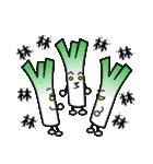 林さん専用スタンプ【毒顔とうふ】(個別スタンプ:36)