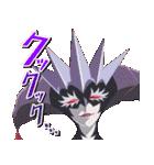GO!プリンセスプリキュア(個別スタンプ:36)