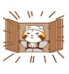ラスカル×進撃の巨人 アニメスタンプ(個別スタンプ:10)