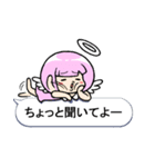 http://www.starico-03.com/stamp/detail_9/a249217/008.png