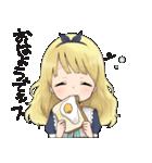 幼女すたんぷ3(個別スタンプ:10)