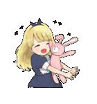 幼女すたんぷ3(個別スタンプ:11)