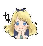 幼女すたんぷ3(個別スタンプ:24)