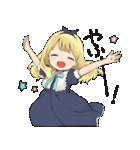 幼女すたんぷ3(個別スタンプ:26)