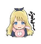 幼女すたんぷ3(個別スタンプ:39)