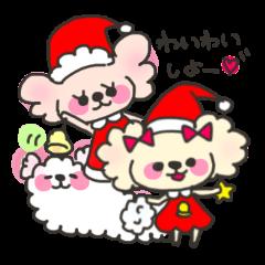 candychan♡macaronchan