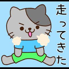 ランニャー 2