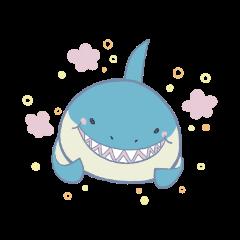サメプラス