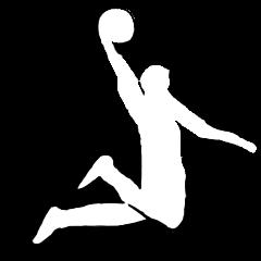 バスケットボール選手 第1弾 日常会話編