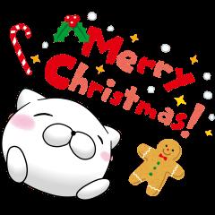 もふまる ~クリスマス&正月~