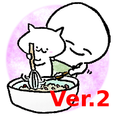 zuci ~シュチ・Cook Magic~ (リメイク)