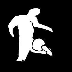 サッカー選手 第12弾 面白い 言い訳編