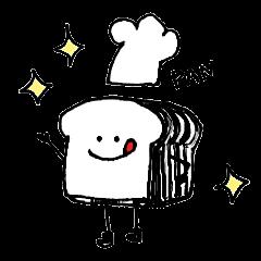 -PAN-