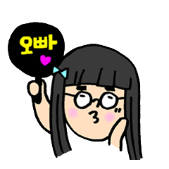 K-POP韓流ぺんいむにだ。