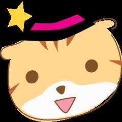 cat fuku02