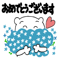 ★☆敬語挨拶日常会話★☆
