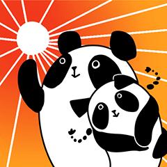 Panda Almighty