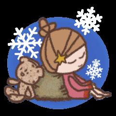 ガーリー・ガーリー2 冬本番