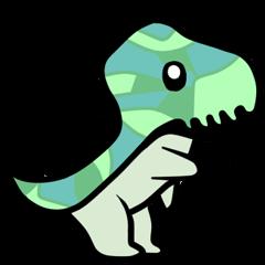 キネノサウルス