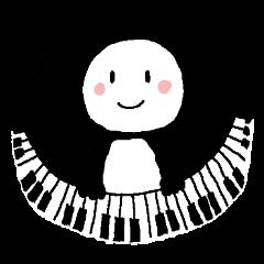 ★☆★日常にパンダ★☆★