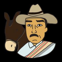 ''Juan Valdez'' ,Enjoy!
