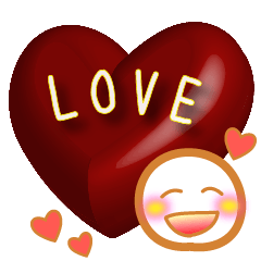 チョコレートandバレンタイン