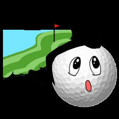 ゴルフぼーや