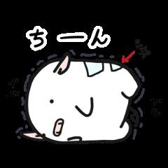 ぶたぽん3(家事、仕事、その他)
