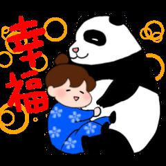 チュンリーと中国語3(恋愛)