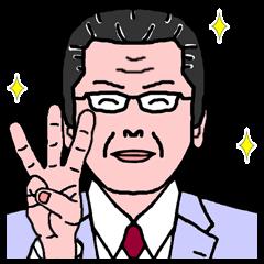 おとんの日常 Ver.3