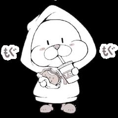 TOYちゃん