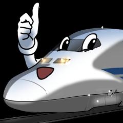 電車2(特急)日常の会話