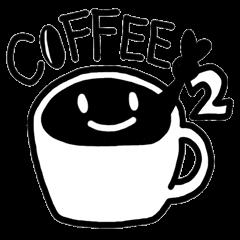 COFFEE! COFFEE! COFFEE!2
