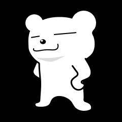 一休.comのあのクマ パート2