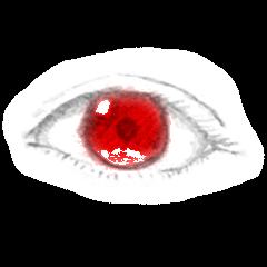eye & 愛