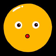 卓球ボールマン