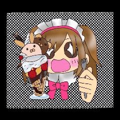 ★メイドCafe★