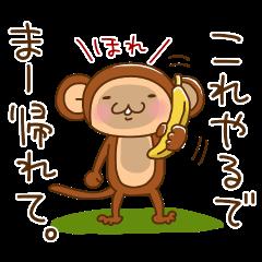 名古屋でごザル No.3 リニューアル編
