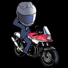 MOTO★LIFE4