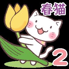 春猫・詰め合わせ 2