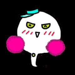 ウルトラスネイクのモグニョ【よく使う編】