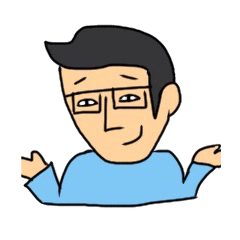 めがね メガネ 眼鏡のリーマン