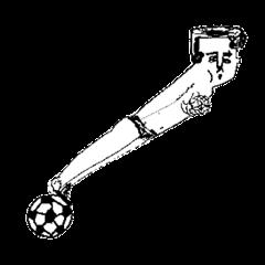 ボールボーイボブ 2 (サッカー)
