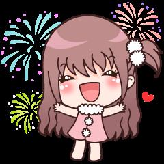 Special Season's greetings(EN)