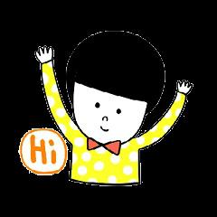 Homebody-JC