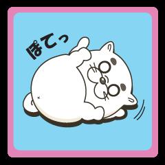 ◆◆たぶん、犬◆◆